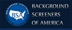background-screeners-of-america-business opportunity