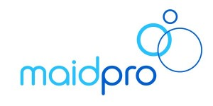maidpro-franchise