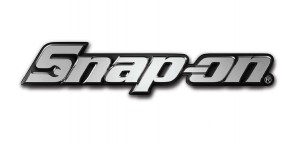 snap-on-tools-franchise