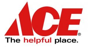 Ace-Hardware-franchise