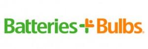 Batteries Plus Bulbs-franchise