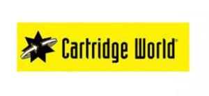 Cartridge World-franchise