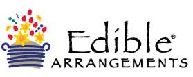 Edible Arrangements-franchise