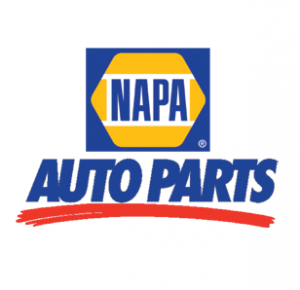 NapaAutoParts-franchise