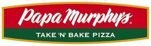 Papa Murphys-franchise