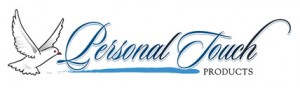 Personal Touch Products-franchise