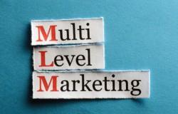 50+ MLM Companies