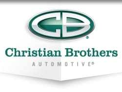 Christian Brothers Automotive-franchise