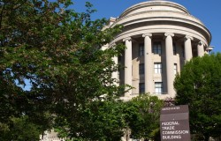 FTC Halts Bogus Business Opportunity Scheme