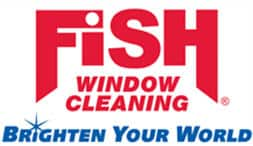 Fish Window Cleaning-franchises