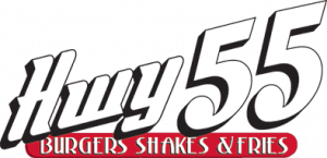 Hwy 55-franchise