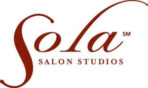 Sola Salon Studios-franchise