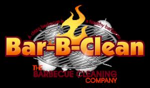 bar-b-clean-franchise