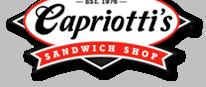 capriottis-franchise