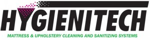 hygienitech-franchise