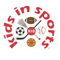 kids in sports-franchise
