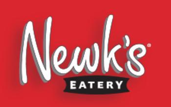 Newk's Eatery Franchise Logo Image