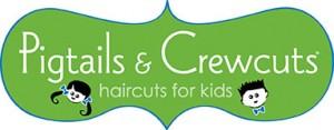 pigtails&crewcuts-franchise