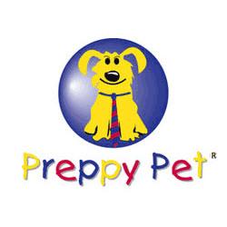 preppy-pet-franchise