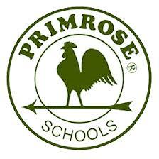 primrose schools-franchise
