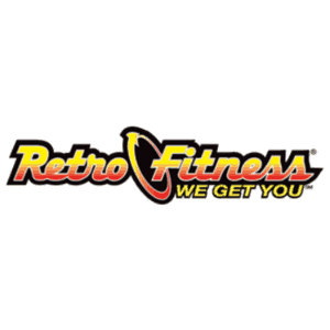 retro-fitness-franchise