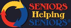 seniors helping seniors-franchise