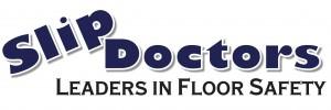 slip-doctors-franchise