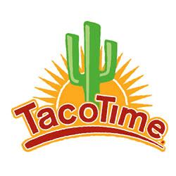 taco time-franchise