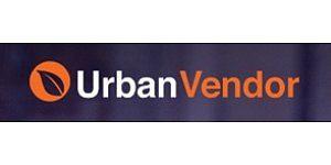 urban-vendors-franchise