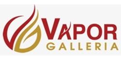 vapor galleria-franchise