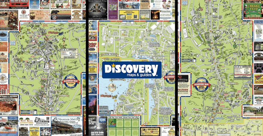 From Discovery Map Users to Franchise Owners – on historical world map, adventure map, flying horse map, smithsonian map, the china map, international space station map, daybreak map, dayton street map, ancient world map, graceland map, best africa map, longfellow map, national geographic us map, yarmouth ma map, escape map, the physical world map, abbey road map, voyageur map, montauk village map, united states weather map,