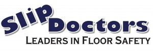 slip-doctors-franchise