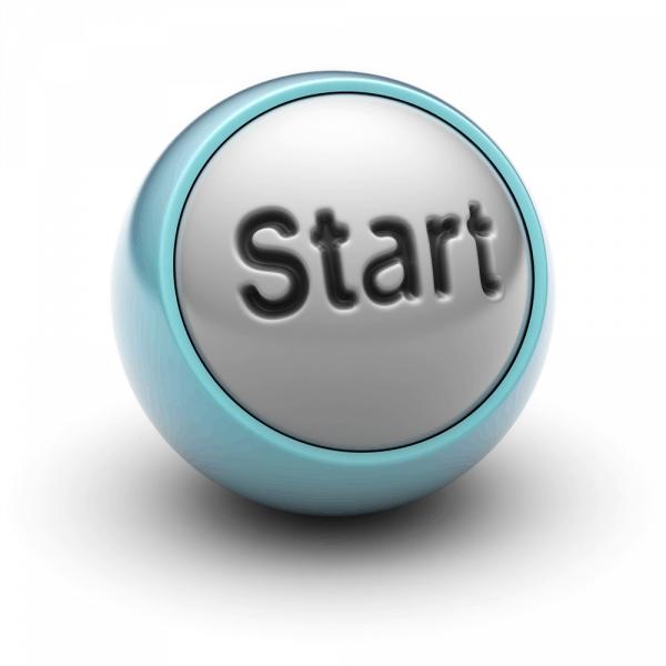 start-button-600x600