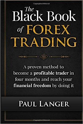 forex_book