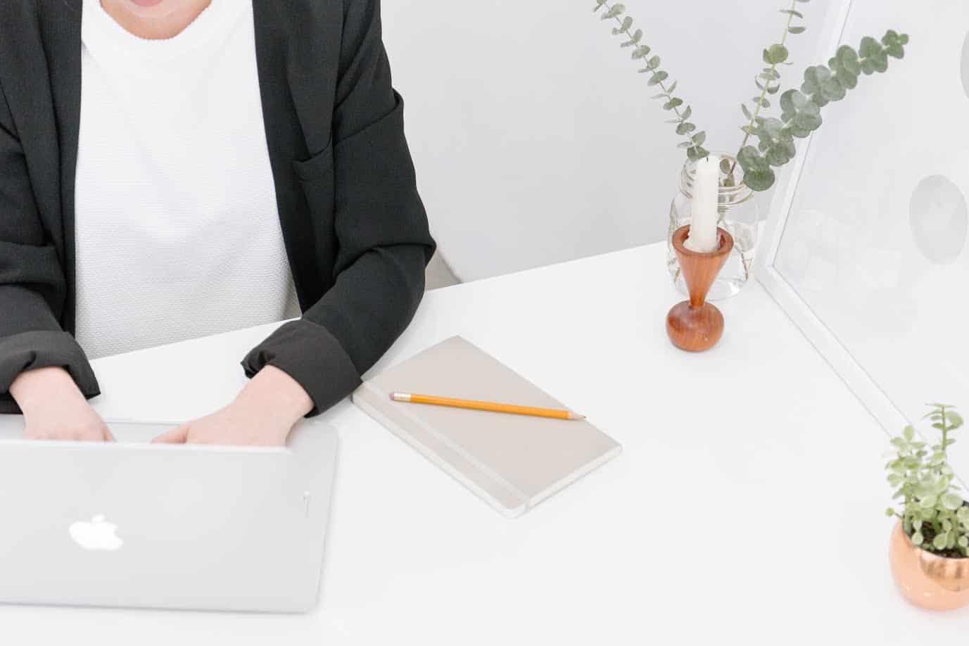 autonomy_in_workplace