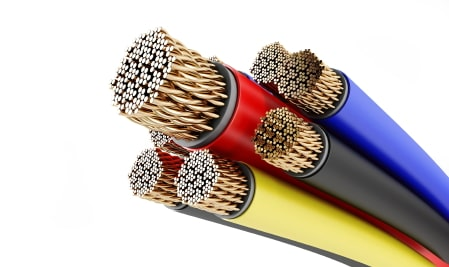 electrical_contractor2