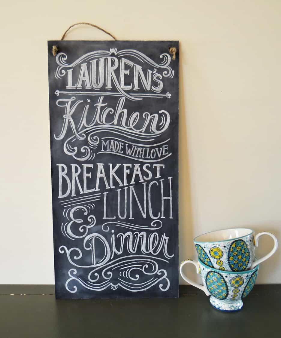 laurens_kitchen