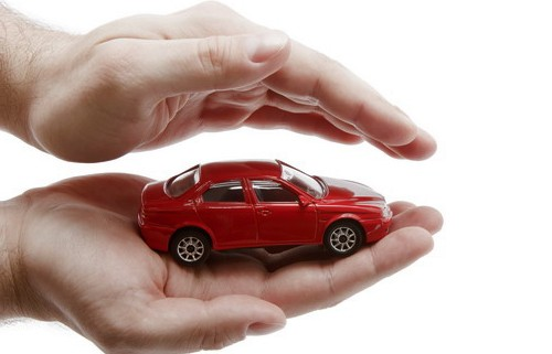 car_insurance1