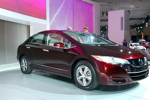 fuel_efficient_vehicles