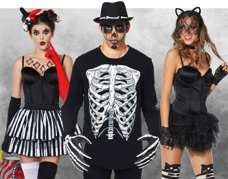 halloween_stores1