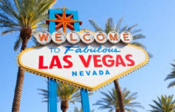 Need A Business Getaway – Think About Nevada!