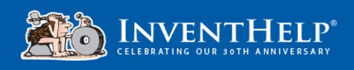 InventHelp Logo