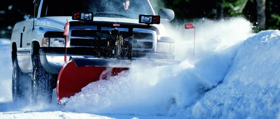 The Ultimate Guide to Start Your Own Snow Removal Service –