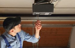 Looking For A Reliable Garage Door Service In San Diego