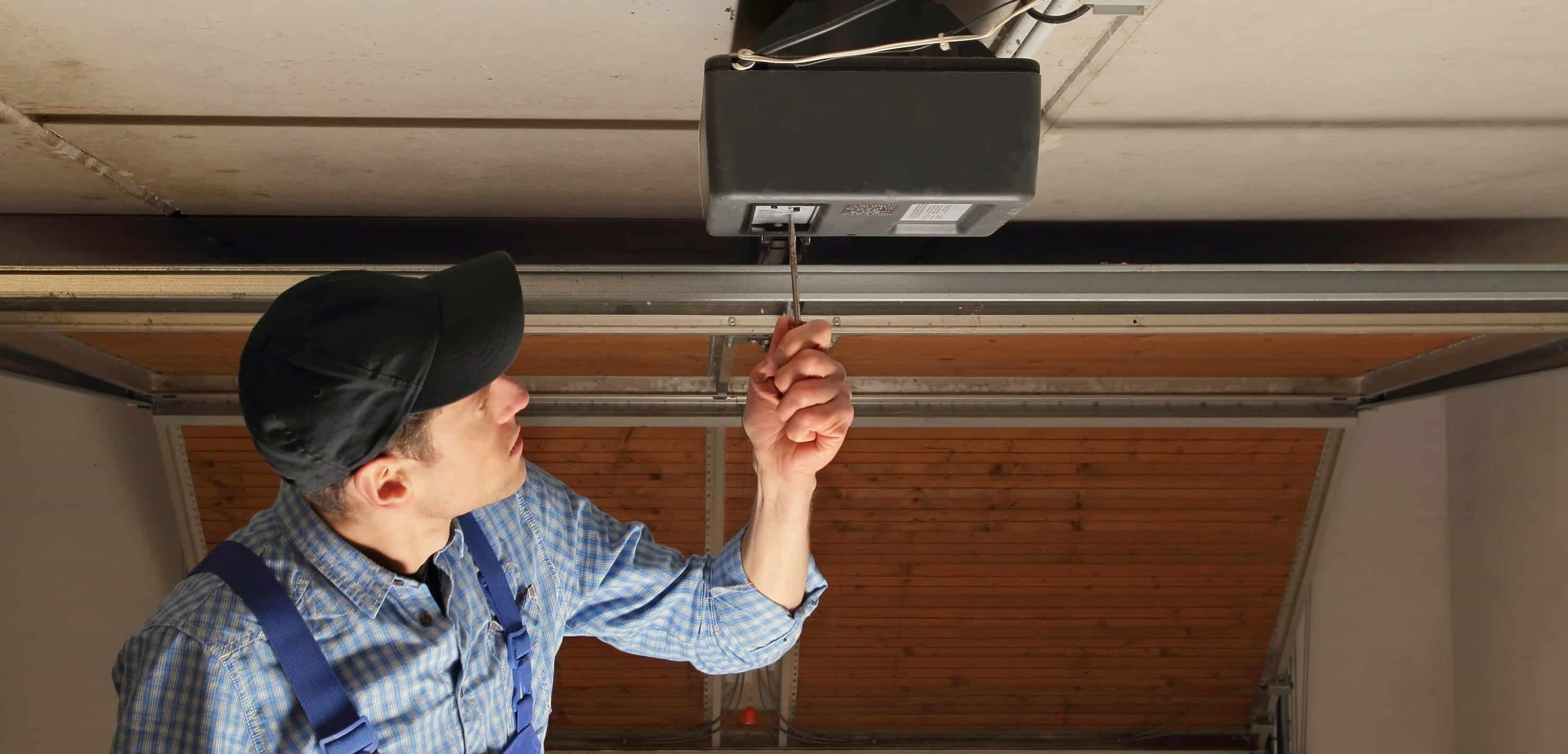 Awe Inspiring Looking For A Reliable Garage Door Service In San Diego Wiring Digital Resources Counpmognl