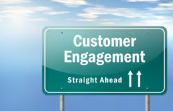 Don't Give Up On Past Customers, Re-Engage Them With These Tips