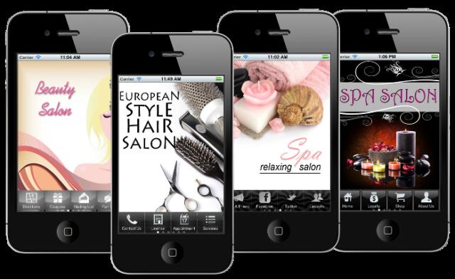 salon-mobile-websites