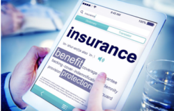 4 Reasons Why Every Business Owner Needs Health Insurance