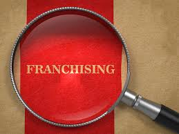 Franchise Investigation