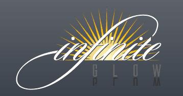 Infinite Glow Logo